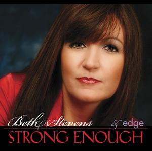 Beth Stevens - Strong Enough