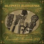 UltimateBluegrasssm