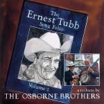 Ernest Tubb Tribute