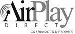 airplaydirectlogo2