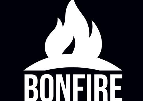 Pinecastle debuts Bonfire Recording Studio and Recording Company