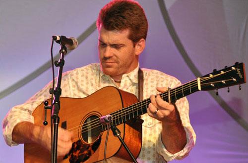 Clay Hess