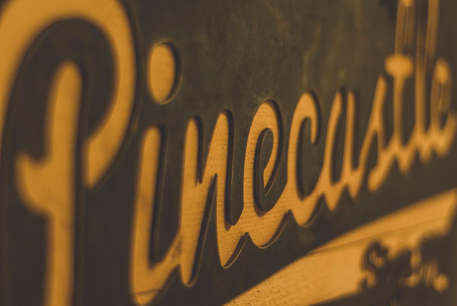 Pinecastle Music Bluegrass