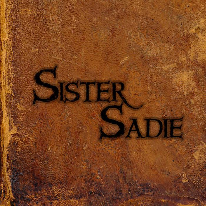 Sister Sadie