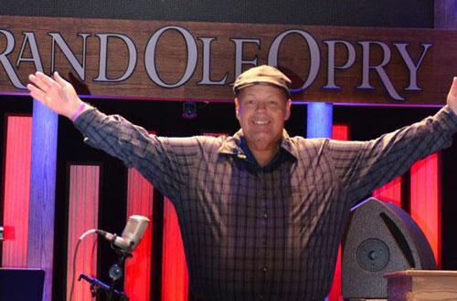Phil Leadbetter
