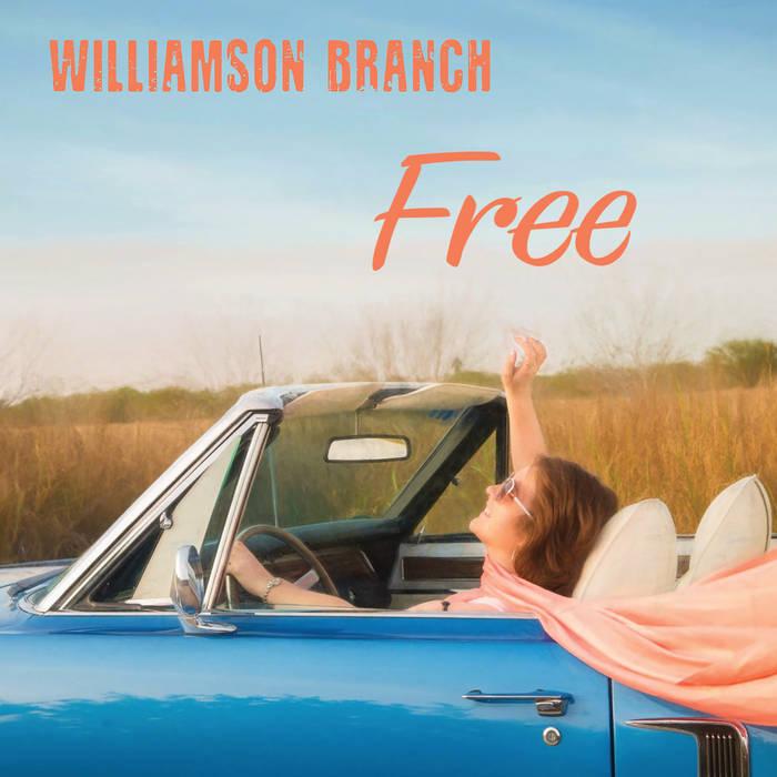 Williamson Branch Free